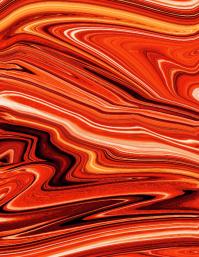 orange 16