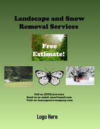 outdoors kashmir news pest control template pest control website template landscaping