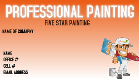 PAINTING SERVICE PAINTING COMAPNY