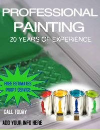 PAINTING SERVICE PAINTING HANDY MAN PAINTER