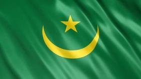 Pakistan Flag Video Template
