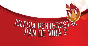 PAN DE VIDA FRAME