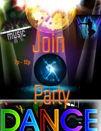 Party Music Club
