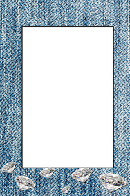Customizable Design Templates For Facebook Frame Postermywall