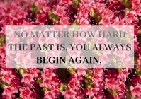 PAST AND BEGIN QUOTE TEMPLATE A4