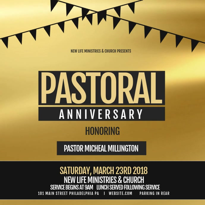 copy of pastoral anniversary