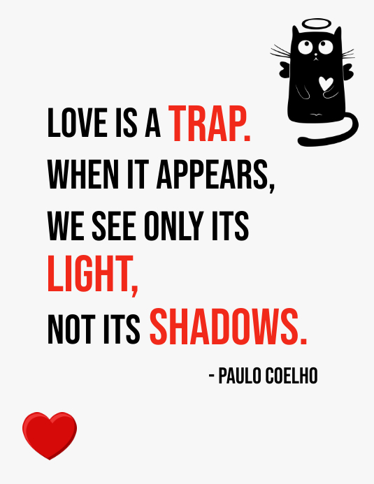 Quotes paulo coelho Paulo Coelho