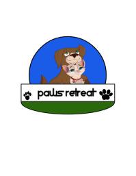 Paws Retreat