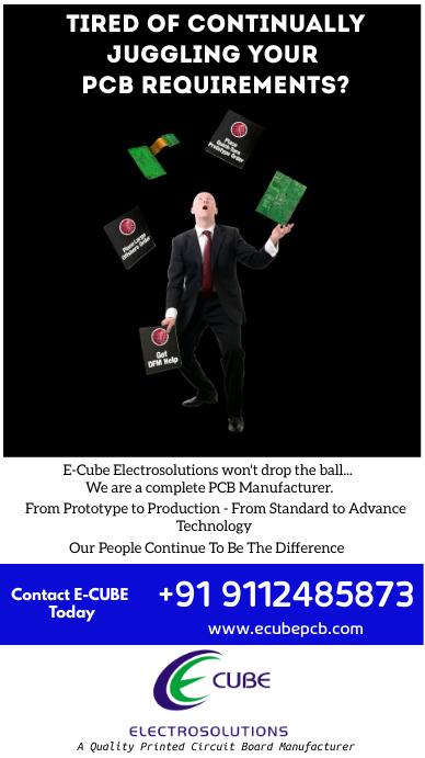 pcb manufacturing 2 WhatsApp-status template