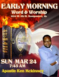 Pentecost-Holy Spirit