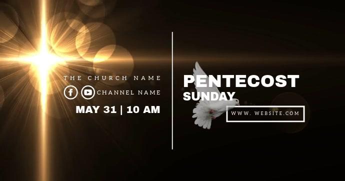pentecost sunday - photo #44