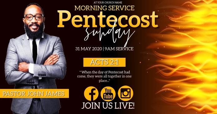 pentecost sunday - photo #27