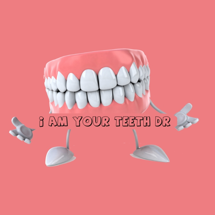 people, gums, cleaning, tooth Decay, woman, l Ilogo template