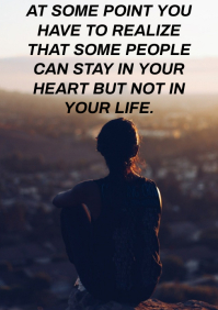 PEOPLE LIFE QUOTE TEMPLATE A5