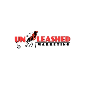 Pet Marketing Logo