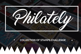 philately