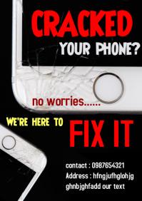PHONE REPAIR