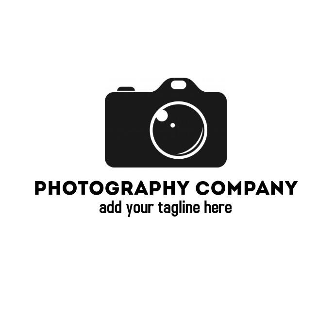 photography company