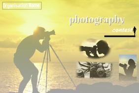 photography contset