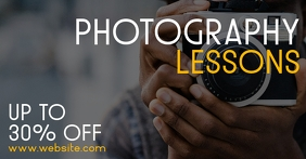 photography lessons white and yellow colors d