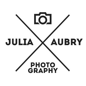 Photography Photo Logo
