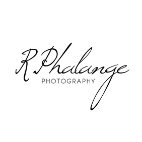 Photography Signature Logo Design Template