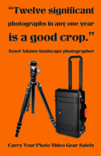 photography stores poster