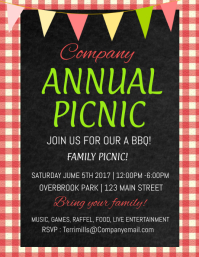 picnic Volante (Carta US) template