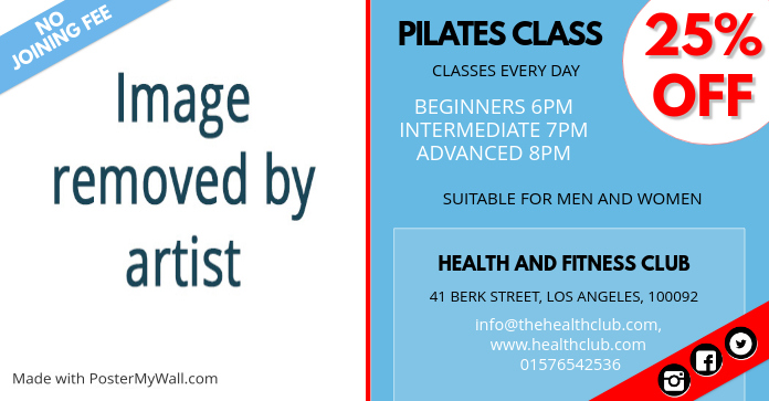 pilates10
