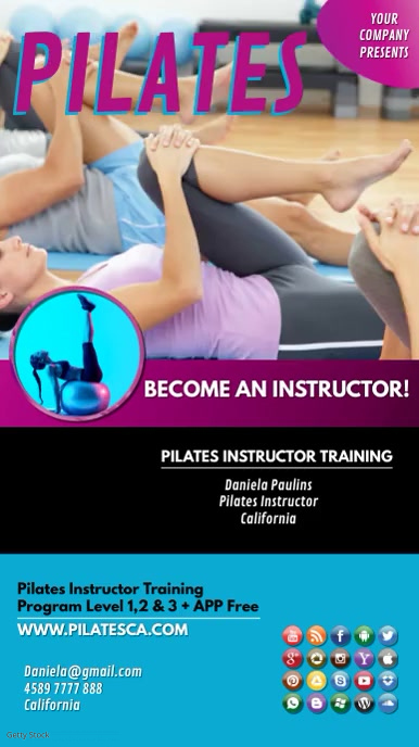 pilatesvideo1