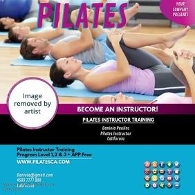 pilatesvideo2
