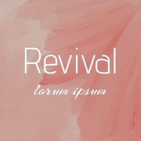 Pink Floral Album cover