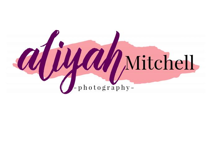 Pink Swash Logoi