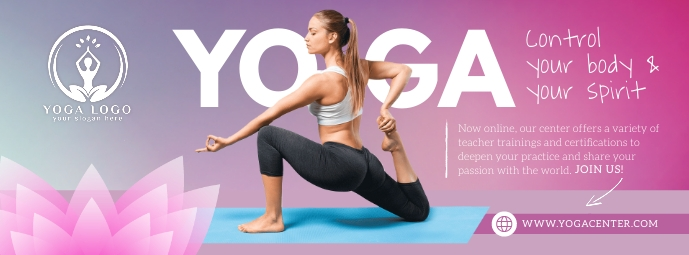 yoga-shop - 1% Cod Reducere
