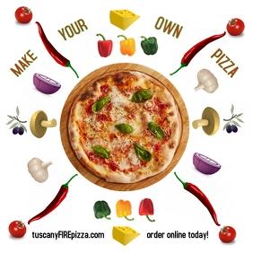 pizza/fire roasted/restaurant/menus/online