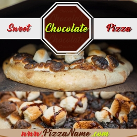 pizza sweet121