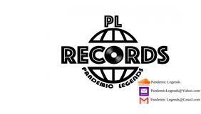 PL RECORDS LABEL