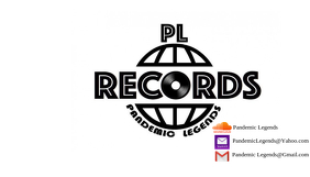 PL RECORDS LABEL