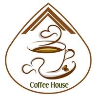 Plantilla para logotipo template