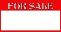Plantillas de ventas template