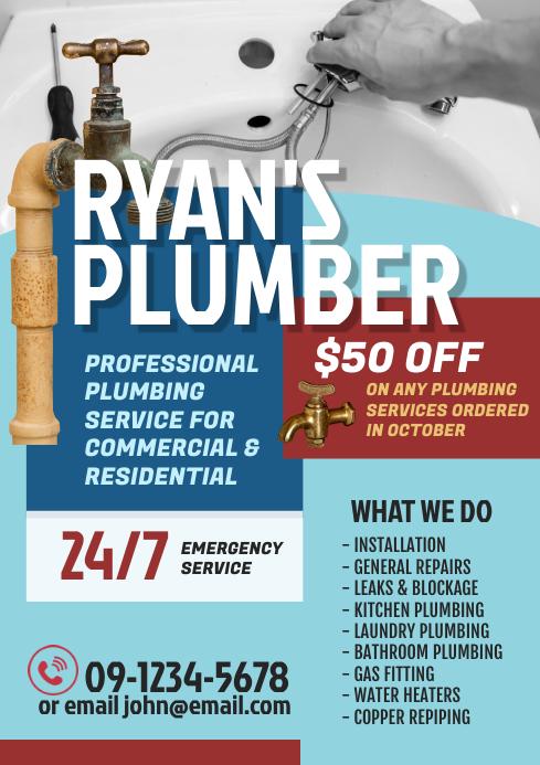 Next Level Plumbing