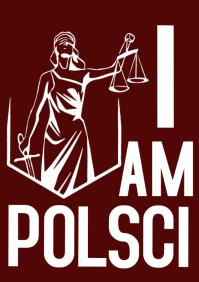 Political Science Shirt