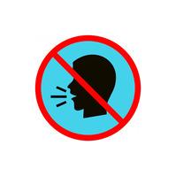 POSTER Логотип template