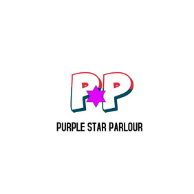 Pourple star parlour