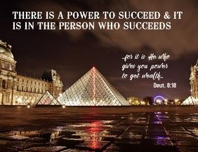 power consciousness 2