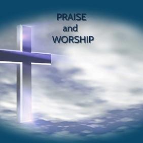 PRAISE AND WORSHIP CHURCH