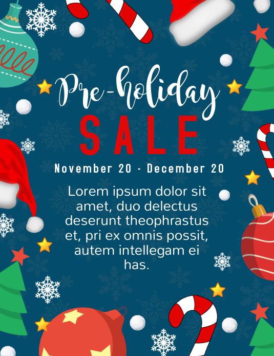 christmas sale poster koni polycode co