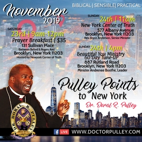 PulleyPoints.NOVEMBER