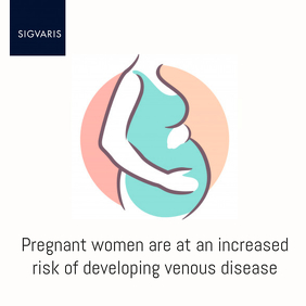 Pregnancy Health Facts