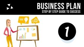 Presentation Slides Template